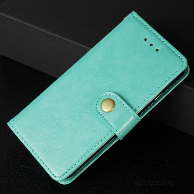 Étui Huawei P20 Sacs Vert Carte, Coque Huawei P20 Protection Incassable Ornements Suspendus
