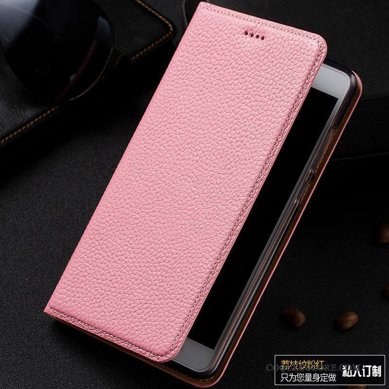 coque double huawei y6 pro 2017