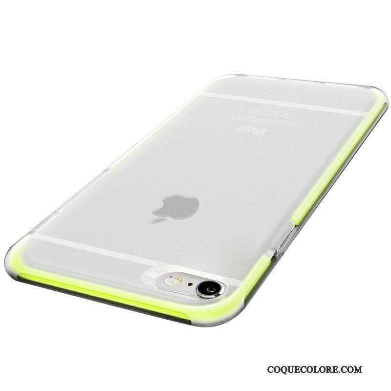 coque iphone 6 pas chere en silicone